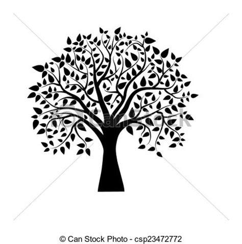 Ilustraciones Vectoriales De 225 Rbol Aislado Imaginaci 243 N 225 Rbol Vector Csp23472772 Buscar Family Tree Stock Illustrations 25 863 Family Tree Stock Illustrations Vectors Clipart