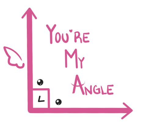 you re my angle by xandra sama on deviantart