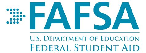 government grants news financial assistance education how to file the 2017 2018 fafsa academy college coaches