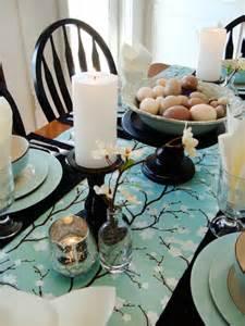 velas y candelabros decoracion velas y candelabros con acentos elegantes