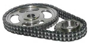 Chain Drive A Guide To Timing Belt Selection Misumi Usa