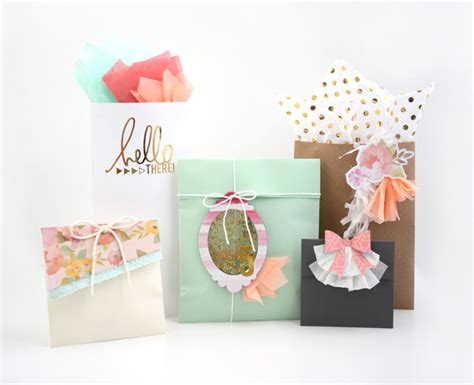 How To Make Goody Bags Out Of Paper - the 10 minute envelope crafts you ll