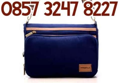 Tas Kecil Selempang Jopanica 1 5 b176e5e pinbb tas selempang kecil untuk wanita