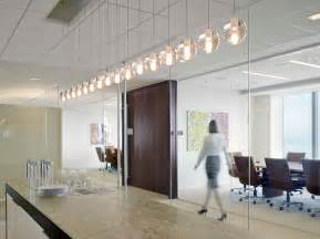 Law Firm Interior Design Law Office Trends Examined In Cccbar Publication Az