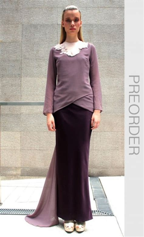 design dress raya terkini fashion favourites raya 2015 a shopaholic s den
