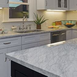 laminate bench tops perth wooden and metal kitchen bench tops perth