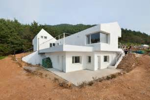 self sufficient home sosoljip is a self sufficient net zero energy house in