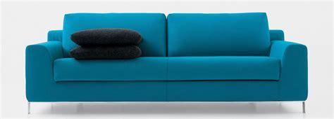 divani azzurri divani cose di casa