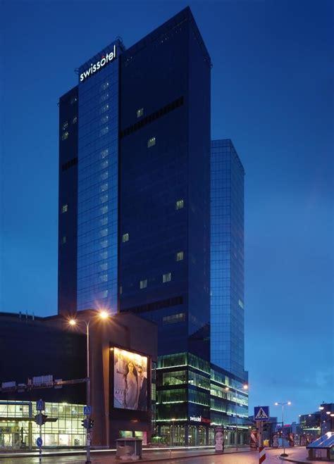swiss hotel book swissotel tallinn tallinn hotel deals