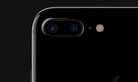 iphone 7 plus term review is it still worth it