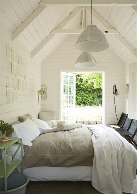 architectural details shiplap paneling  inspired room
