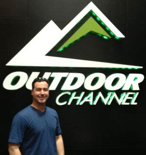 Outdoor Channel Sweepstakes - hook n look april 2013 newsletter last chance smallie fest sweepstakes