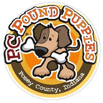 pc pound puppies pets for adoption at pc pound puppies in mt vernon in petfinder