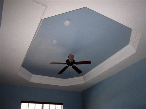 Painting A Tray Ceiling Exles Scholar Painting Painting Contractor Photo Album