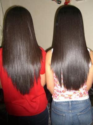 how to cut hair in u shape u vs v shaped haircut pinterest