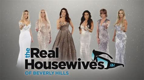 the real housewives of beverly hills watch online full the real housewives of beverly hills season 8 taglines