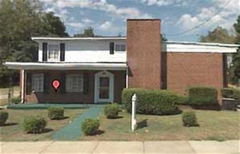 seagraves funeral home raleigh carolina nc