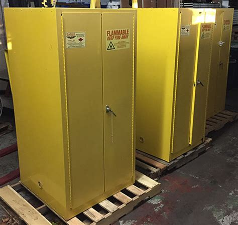 used flammable storage cabinet sale 60 gallon flammable storage cabinet best storage design 2017