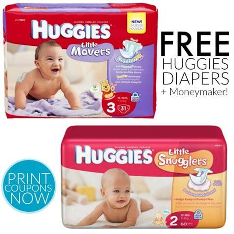 free printable huggies diaper coupons hot free huggies diapers jumbo packs print coupons now