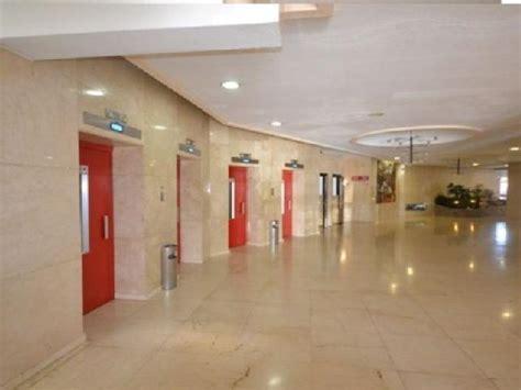 apartamentos en venta torremolinos torremolinos 5 inmuebles edificio generalife en