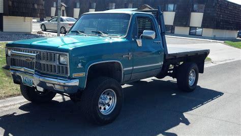 1995 dodge ram 2500 1995 dodge ram pickup 2500 vin 1b7kf26c1ss308337