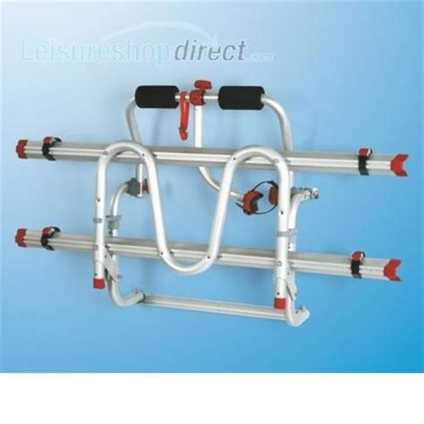 bike rack cl fiamma carry bike cl fiamma code 0209387 fiamma bike