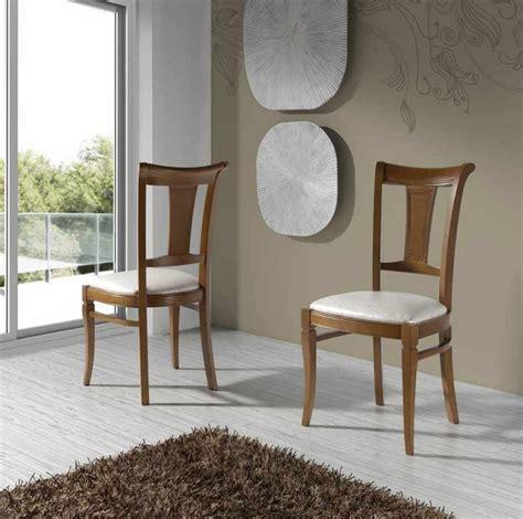 modelos de sillas  comedor tapizadas buscar
