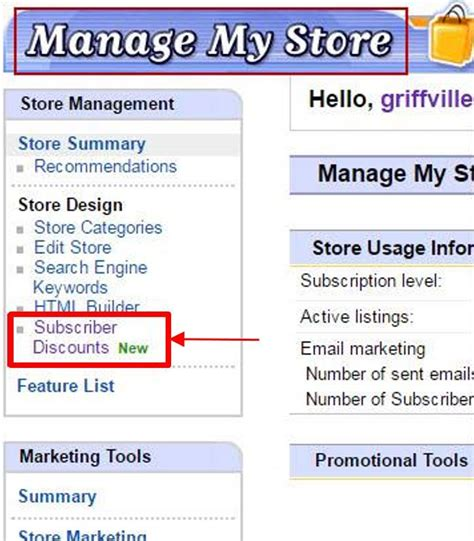 ebay quarterly coupon how to use your ebay shipping supplies coupon the ebay