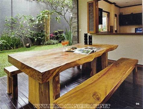Gawang Kayu Kotak Minimalis 1000 images about homey indeed on small bathroom plans exterior home renovations