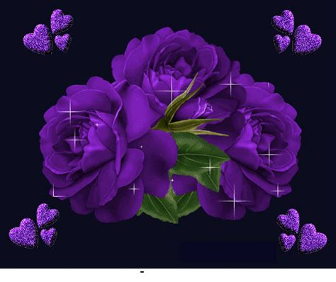 immagini fiori animati animated flowers and animated gif flowers images glitter