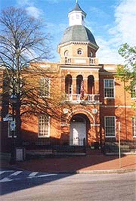 District Court Of Maryland For Arundel County Search Arundel County Maryland Government Judicial Branch