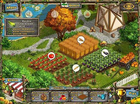 Free Game Giveaway Of The Day - game giveaway of the day farmington tales