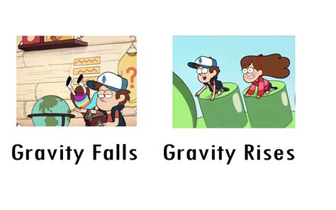 Gravity Meme - the gallery for gt gravity falls wallpaper waddles