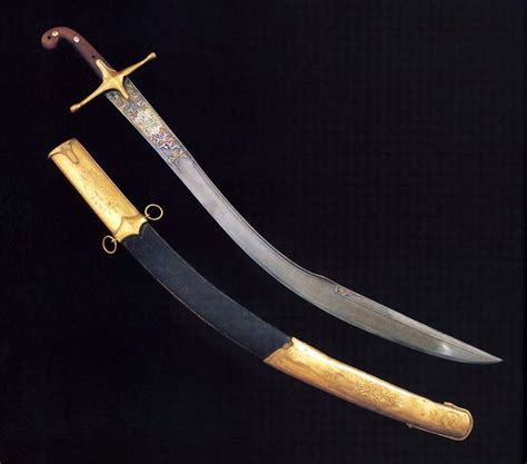 ottoman scimitar 17 best images about kilij sword on pinterest the shorts