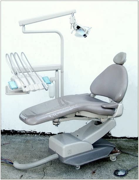 Adec 500 Dental Chair Manual - adec cascade 1040 dental chair troubleshooting chairs
