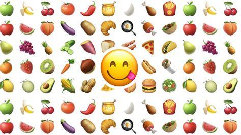 emoji food food emoji www pixshark com images galleries with a bite