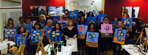 paint with a twist temple welcome to temple beth orr s sisterhood temple beth orr