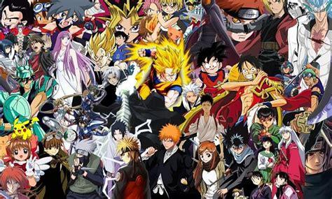 imagenes jpg anime asia infonews