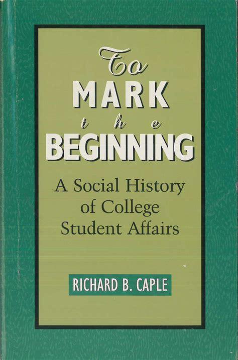 the social affair a novel books acpa history