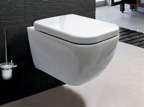 wand h 228 nge wc g 252 nstig kaufen bernstein badshop - Wc Kaufen