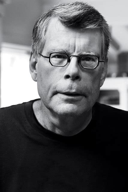 Setephen King stephen king releases exclusive audiobook drunken