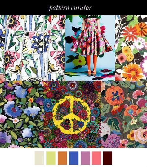 pattern curator 2016 tendencias ver 227 o 2016 pattern curator estas pai e blog