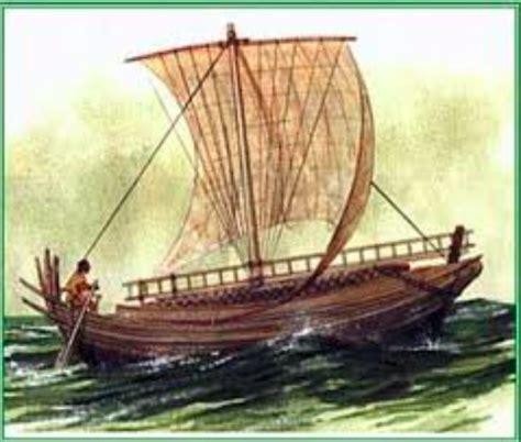 sailboats mesopotamia sailboat by rojin thinglink