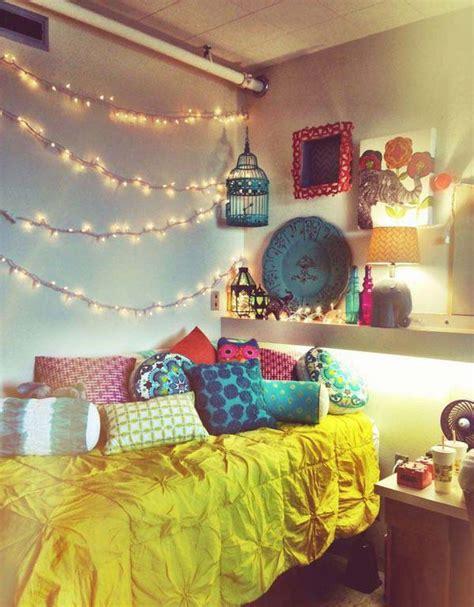 wake up sid home decor بوابة فيتو بالصور غرف نوم بوهيمية الطابع