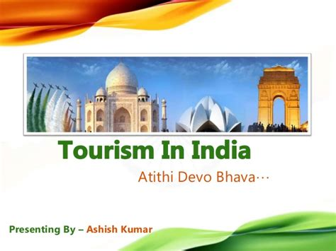 ppt buy home decor online india powerpoint presentation tourism in india ppt