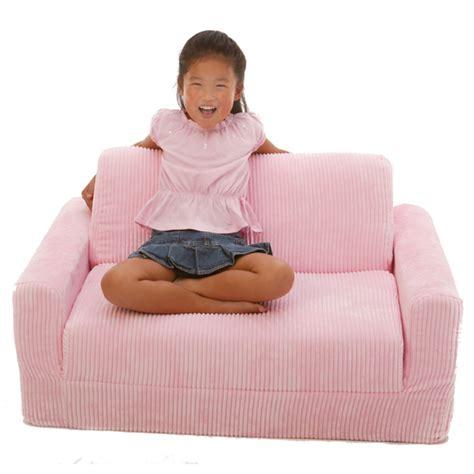 childs sofa child s sleeper sofa rosenberryrooms com
