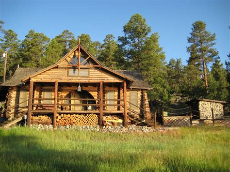 historic 1890 s log cabin on ferry lake vrbo