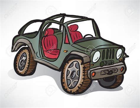Cartoon Jeep Www Imgkid Com The Image Kid Has It