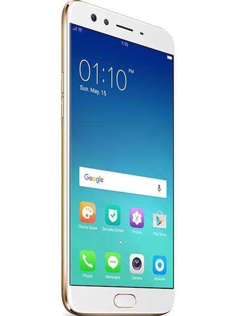 Pengaman Hp Hp 360 Oppo F3 oppo f3 plus pictures official photos