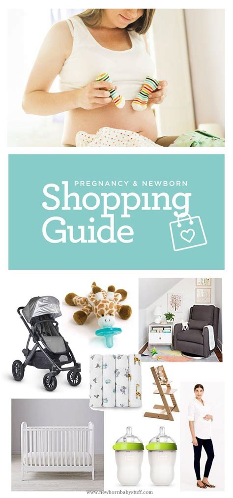 What All Do You Need For A Baby Shower by Baby Accessories Where Do You Find All The Gear You Need